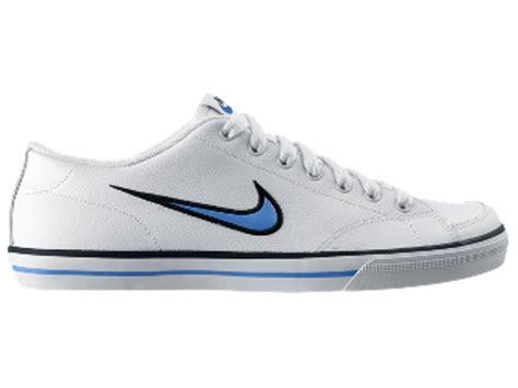 nike canvas low s shoe sport flash plus