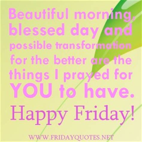Happy Friday Work Quotes. QuotesGram Have A Blessed Weekend Quotes