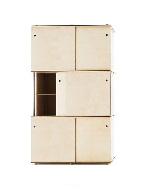 modular furniture create spaces wardrobe cabinets shelves http modular 536 best einbauschrank built in wardrobe begehbarer kleiderschrank images on