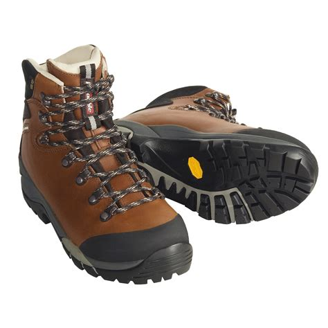 raichle boots raichle mt trail xt tex 174 hiking boots for