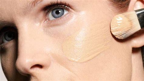 Maskara Make Make Up Make Up Tipps F 252 R Reife Haut Brigitte De