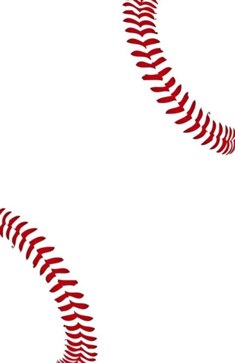 Free Printable Baseball Card Template