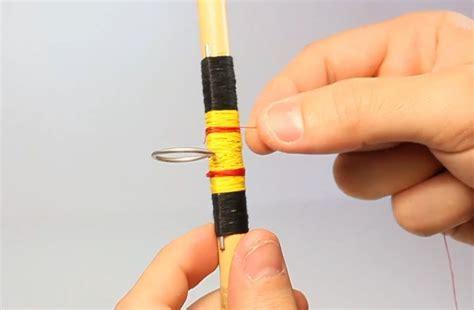 c 243 mo hacer una bobina de tesla muy f 225 cil de hacer ibowbow como hacer una pesa casera c 243 mo hacer pesas caseras