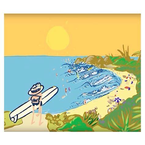 smile el arte 8415678002 el arte creativo del australiano se une a la m 250 sica de smile surfer rule