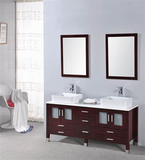 quality bathroom vanities 187 bathroom design ideas