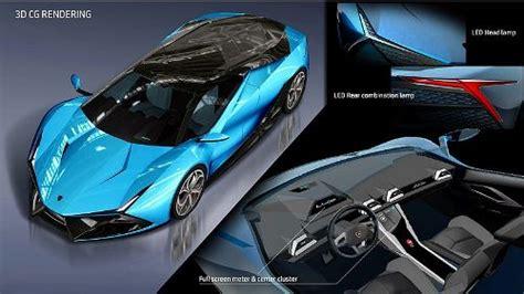 Interesting Facts About Lamborghini 10 Facts About Lamborghini Less Known Facts