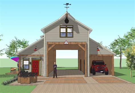 House Plans With Carport by Bradley Mighty Steel Rv Garage For Sale Rv Shelter Pricing