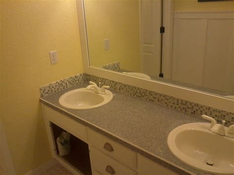 mosaic tile  bathroom backsplash front porch cozy