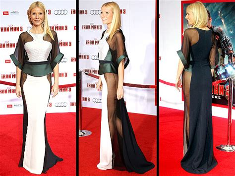 Carpet Diet Detox by Gwyneth Paltrow World S Most Beautiful And