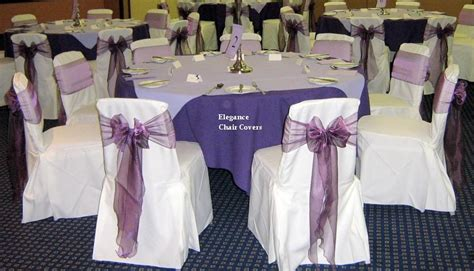table chair cover hire where to rent chair covers for a wedding best home