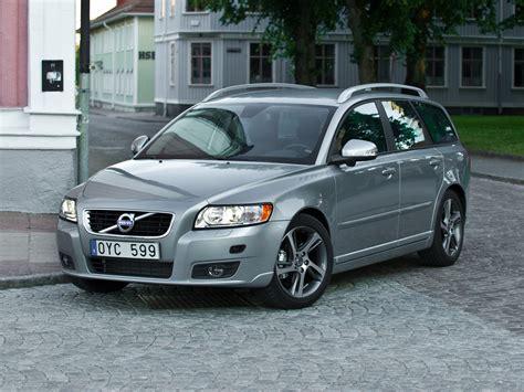how cars work for dummies 2011 volvo v50 interior lighting volvo v50 classic 2011 12