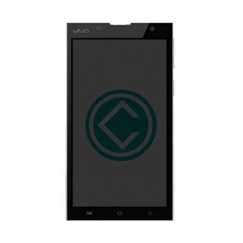 vivo y28 lcd screen replacement cellspare
