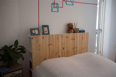 schlafzimmer modern 3156 affordable elegance ikea furniture hacks every homeowner