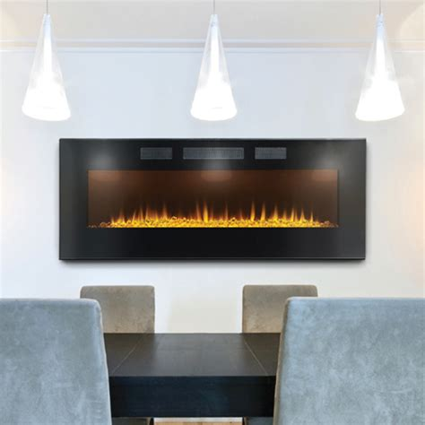 azure 50 electric fireplace electric dunrite chimney centereach new york