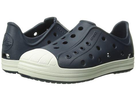 croc kid shoes crocs shoes and boots