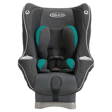 graco my ride 65 convertible car seat cover graco 174 myride 65 convertible car seat target