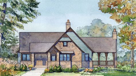 rustic lake house plans rustic lake cabin house plans small rustic cabins southern living cabin plans mexzhouse com