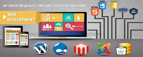 banner design kl malaysia web developer malaysia custom web developer