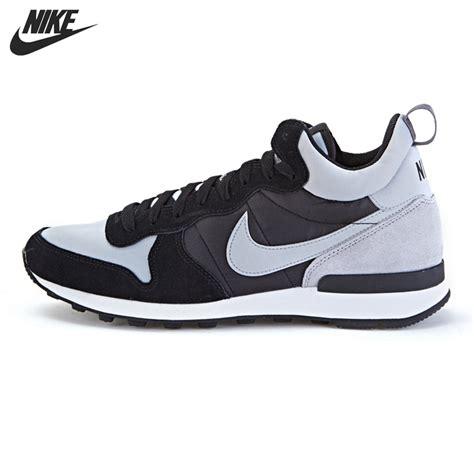 Baju Nike Sb Original original nike s skateboarding shoes sneakers