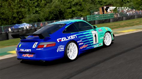 porsche falken 100 porsche falken victory and podium in sebring if