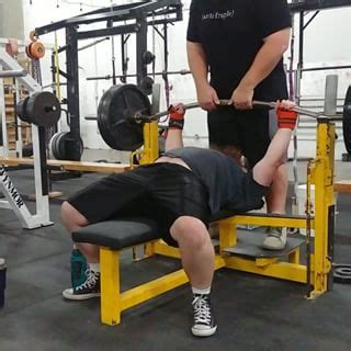 elbow injury bench press elbow tendonitis bench press 28 images elbow