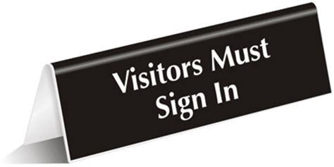 visitor sign in vertola