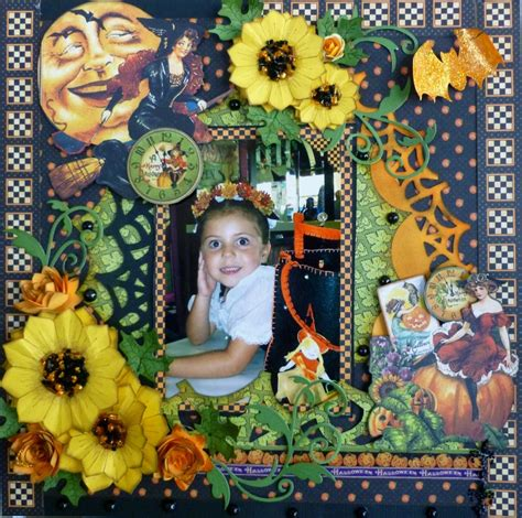 Trick Or Treat Graphic 13 50 best g45 happy haunting images on