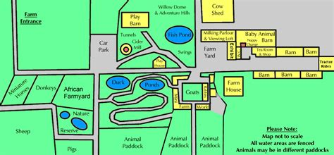 design and layout of dairy farm model dairy farm layout pictures to pin on pinterest