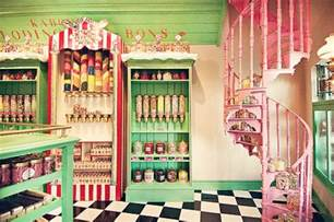 7 Retro NYC Candy Stores To Satisfy Your Love For Vintage