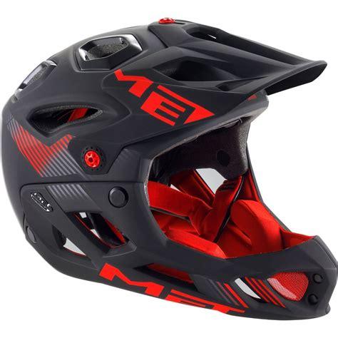 best cheap helmet best cheap bike helmets price in flipkart