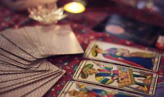 why tarot the purpose and value of a tarot card reading near me oraclepsychic tarot