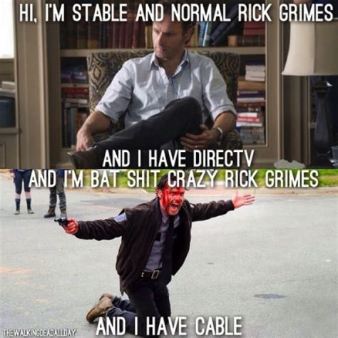 Walking Dead Memes Season 5 - walking dead memes season 5