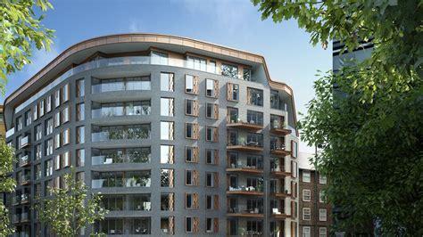 Apartment Quarter Cross Development Westminster Quarter Luxury New Apartments For Sale