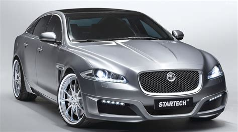 jaguar car wallpaper hd jaguar car hd wallpaper staruptalent