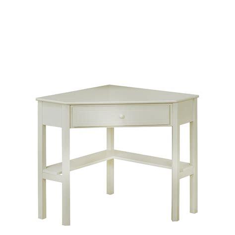 target marketing systems wood corner desk best in desks desk sets helpful customer