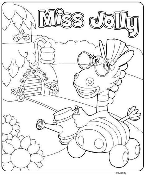 kids n fun com ellyvan kids n fun com 7 coloring pages of jungle junction