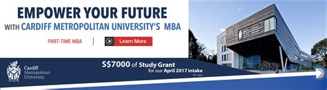 Biws Non Target Part Time Mba by Mba Singapore S College Business School Dimensions