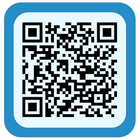 amazon qr code amazon com qr code generator pro appstore for android