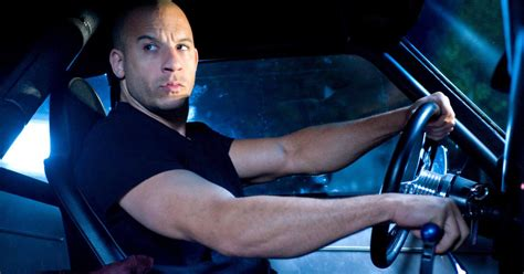 fast and furious 8 when is it coming out fast and furious 8 vin diesel inseguimenti al porto di