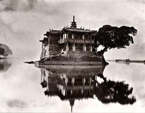 interpretacion de imagenes artisticas wikipedia glimpses of a lost world through early chinese photography