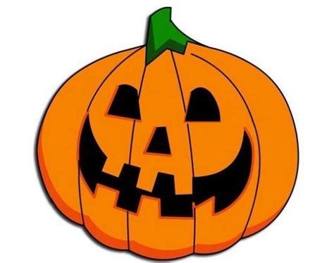 imagenes de calabazas de halloween para imprimir m 225 scaras de halloween para colorear e imprimir las