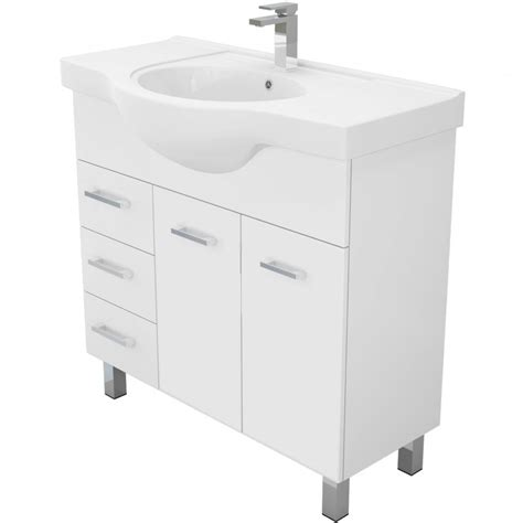 Bathroom Vanities Perth by Cheap Bathroom Vanities Perth Cheap Bathroom Vanities