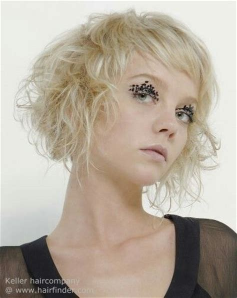 Scrunched Hairstyles by 1000 Ideas About Scrunched Hairstyles On