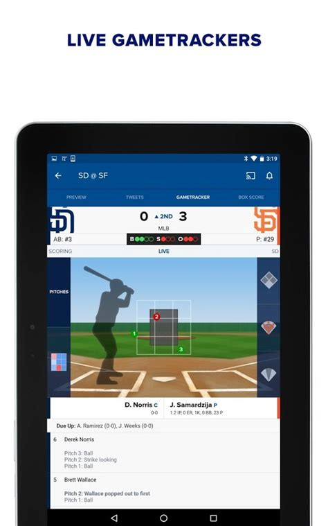 cbs app for android cbs sports scores news stats android apps on play