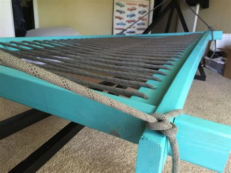 hammock bunk bed hammock bed all