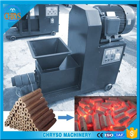Wood Planer Machine Price In Bangladesh