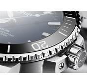 Oris Aquis Date  Watchuseekcom