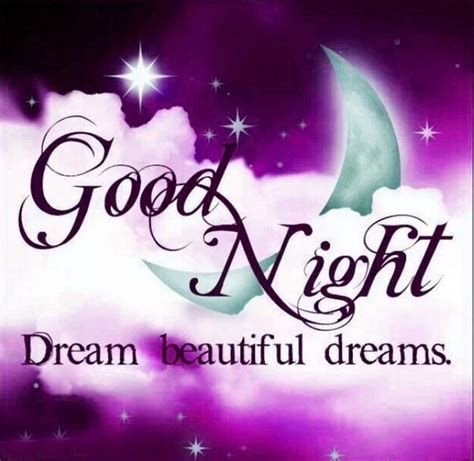 imagenes de good night and sweet dreams lovely good night wallpapers allfreshwallpaper