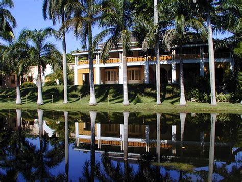bonnet house museum gardens florida trust for historic preservation about the trust bonnet house museum gardens