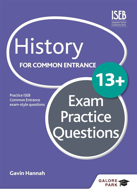 history for common entrance free downloads for parents guide